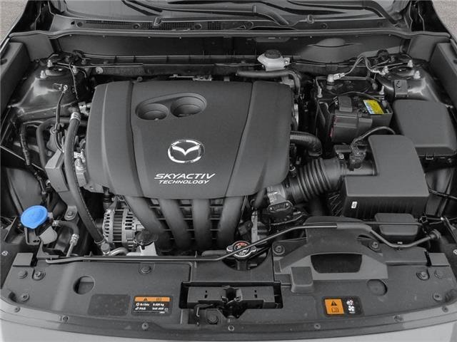 2019 Mazda CX-3 GS (Stk: 199579) in Burlington - Image 6 of 23