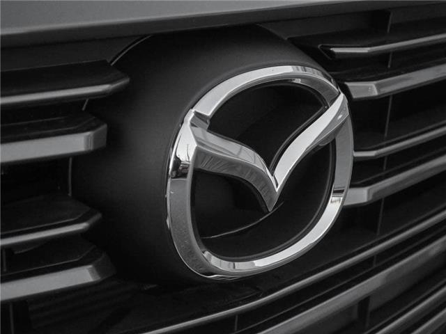 2019 Mazda CX-3 GS (Stk: 199579) in Burlington - Image 9 of 23