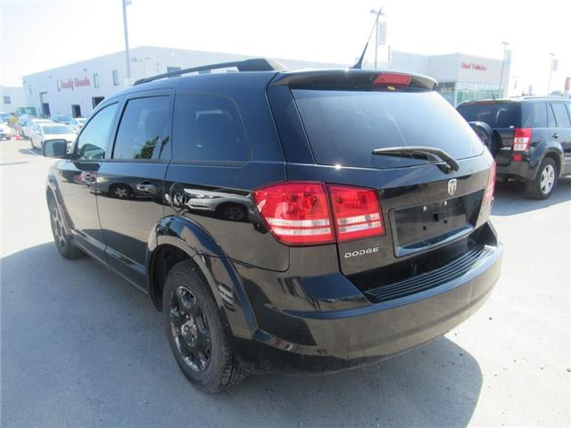 2010 Dodge Journey SE, BLUETOOTH (Stk: 9133090A) in Brampton - Image 2 of 14
