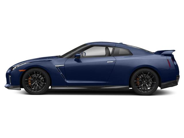 2018 Nissan GT-R Premium (Stk: M18G002) in Maple - Image 2 of 9