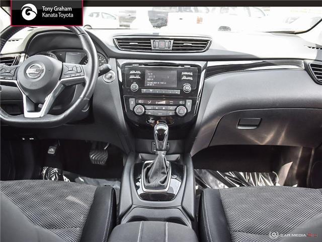 2018 Nissan Qashqai  (Stk: B2868) in Ottawa - Image 26 of 29