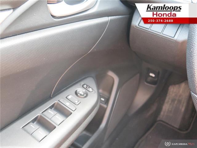 2017 Honda Civic LX (Stk: 14580U) in Kamloops - Image 16 of 24
