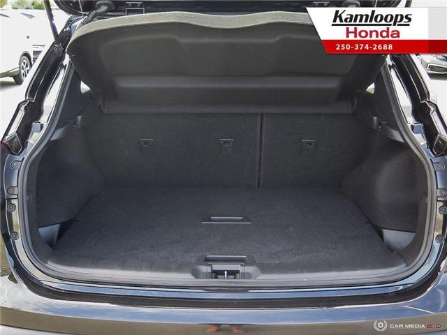 2019 Nissan Qashqai SV (Stk: 14553U) in Kamloops - Image 11 of 25