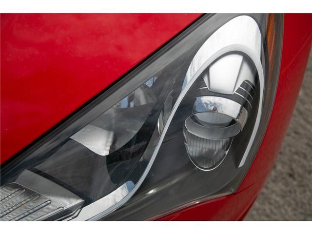 2013 Hyundai Genesis Coupe 2.0T (Stk: 19222B) in Gatineau - Image 10 of 27