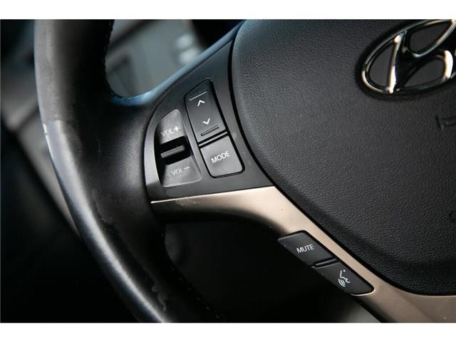 2013 Hyundai Genesis Coupe 2.0T (Stk: 19222B) in Gatineau - Image 14 of 27