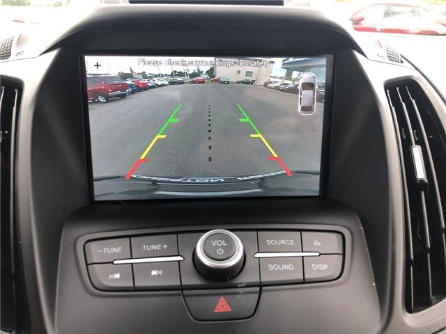 2017 Ford Escape SE (Stk: 19P043) in Kingston - Image 16 of 16