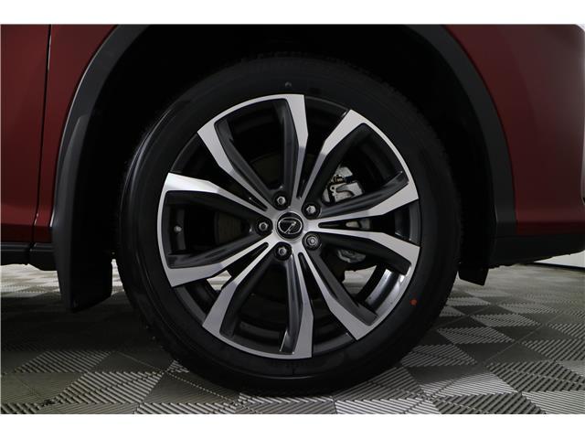 2019 Lexus RX 350  (Stk: 297375) in Markham - Image 8 of 25