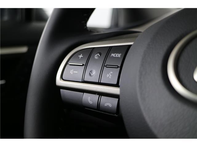 2019 Lexus RX 350  (Stk: 297375) in Markham - Image 24 of 25