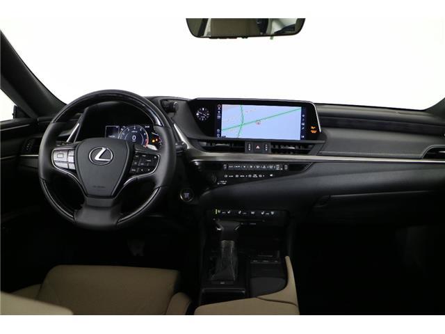 2019 Lexus ES 350  (Stk: 297661) in Markham - Image 12 of 24