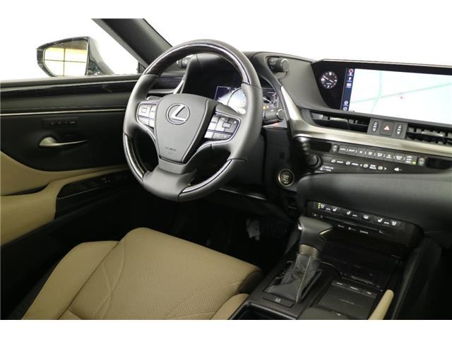 2019 Lexus ES 350  (Stk: 297661) in Markham - Image 13 of 24