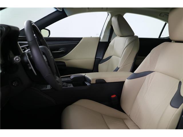 2019 Lexus ES 350  (Stk: 297661) in Markham - Image 15 of 24