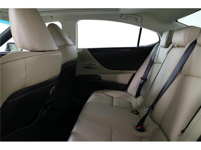 2019 Lexus ES 350  (Stk: 297661) in Markham - Image 16 of 24