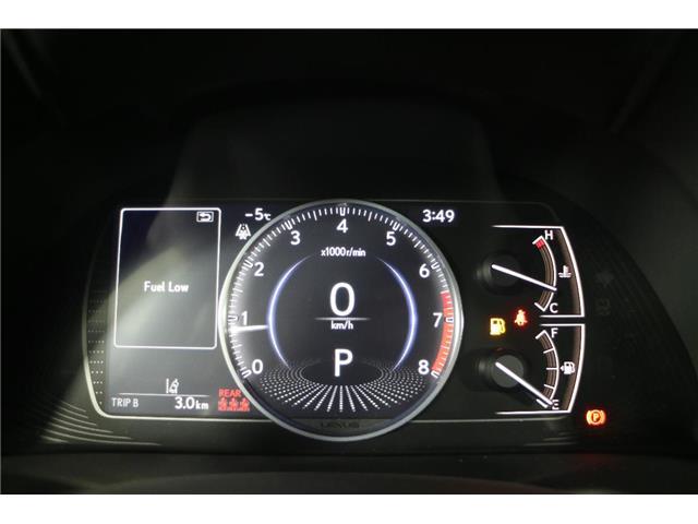 2019 Lexus ES 350  (Stk: 297661) in Markham - Image 17 of 24
