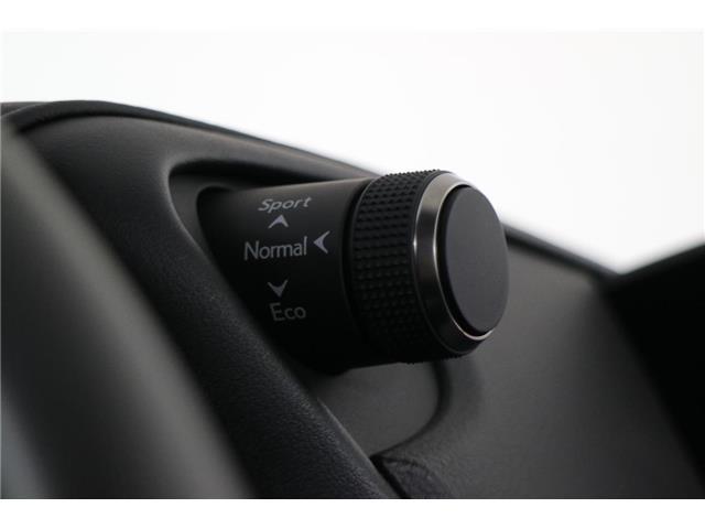 2019 Lexus ES 350  (Stk: 297661) in Markham - Image 20 of 24