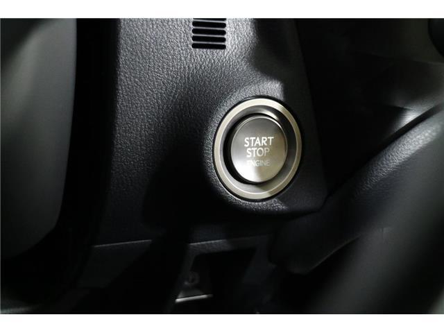 2019 Lexus ES 350  (Stk: 297661) in Markham - Image 22 of 24