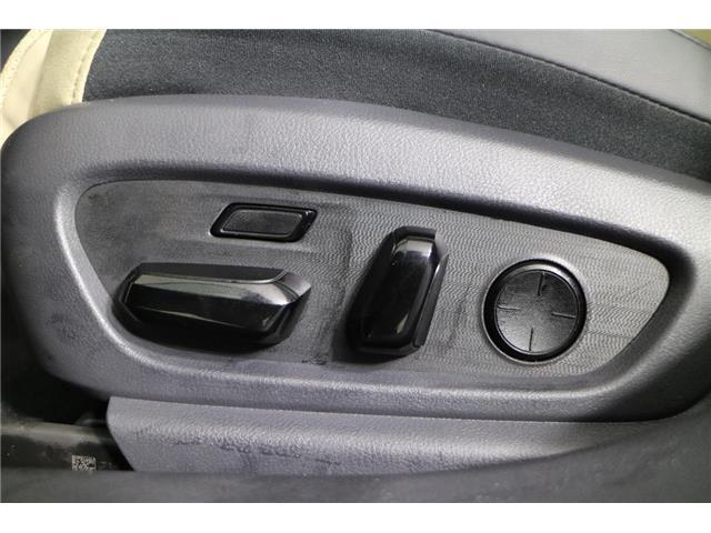 2019 Lexus ES 350  (Stk: 297661) in Markham - Image 23 of 24