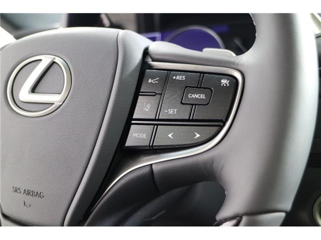 2019 Lexus ES 350  (Stk: 297661) in Markham - Image 24 of 24