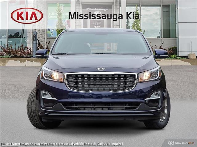 2020 Kia Sedona LX+ (Stk: SD20007) in Mississauga - Image 2 of 24