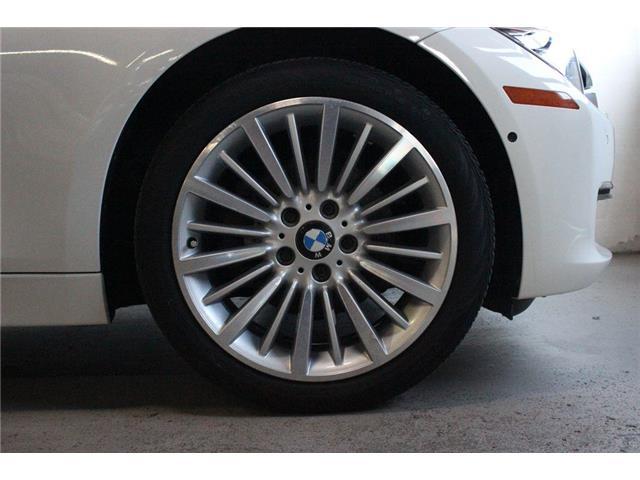 2015 BMW 328d xDrive (Stk: 291238) in Vaughan - Image 2 of 29
