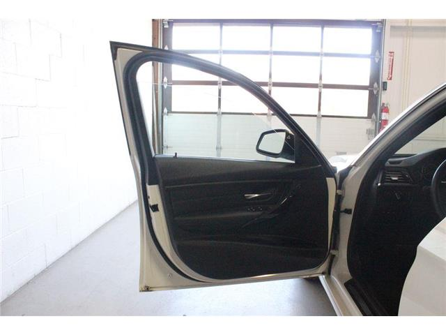 2015 BMW 328d xDrive (Stk: 291238) in Vaughan - Image 13 of 29