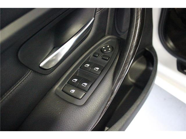 2015 BMW 328d xDrive (Stk: 291238) in Vaughan - Image 14 of 29