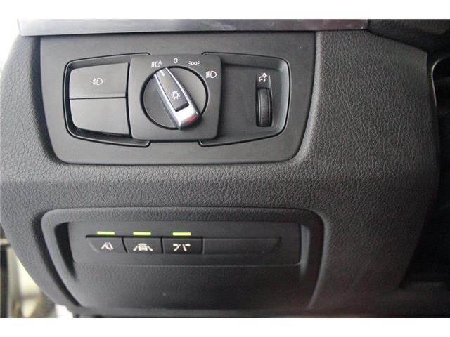2015 BMW 328d xDrive (Stk: 291238) in Vaughan - Image 17 of 29
