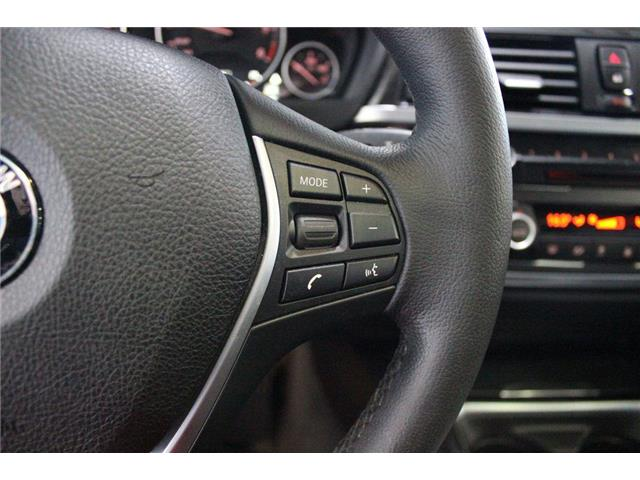 2015 BMW 328d xDrive (Stk: 291238) in Vaughan - Image 19 of 29