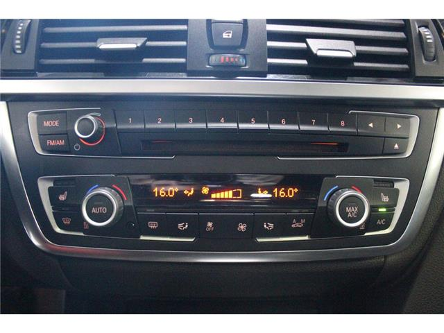 2015 BMW 328d xDrive (Stk: 291238) in Vaughan - Image 23 of 29