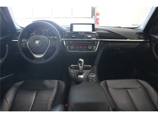 2015 BMW 328d xDrive (Stk: 291238) in Vaughan - Image 27 of 29