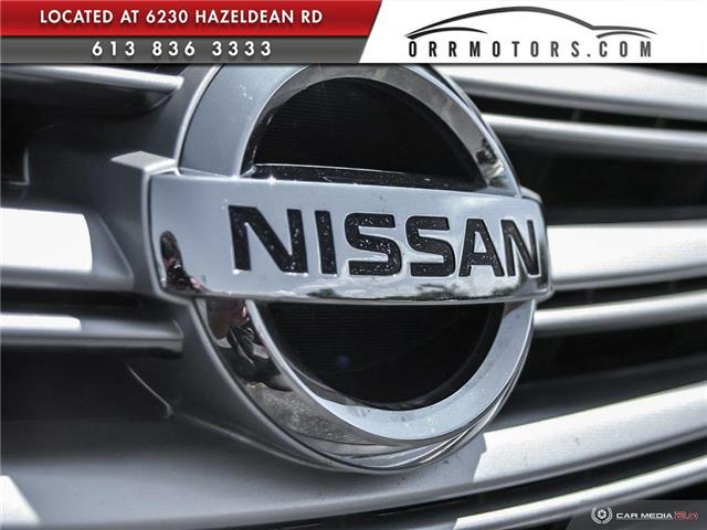 2014 Nissan Sentra 1.8 S (Stk: 5689-1) in Stittsville - Image 7 of 27