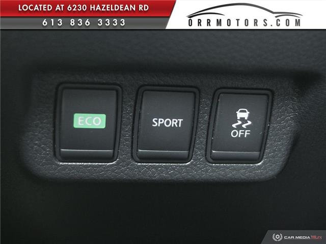 2014 Nissan Sentra 1.8 S (Stk: 5689-1) in Stittsville - Image 26 of 27