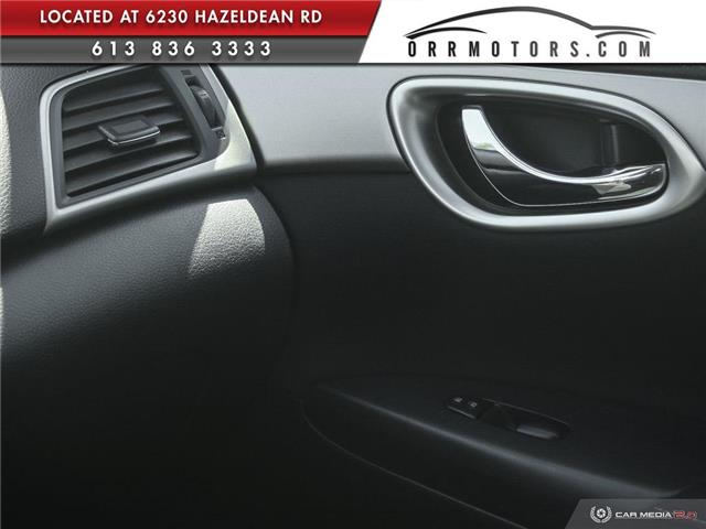 2014 Nissan Sentra 1.8 S (Stk: 5689-1) in Stittsville - Image 27 of 27