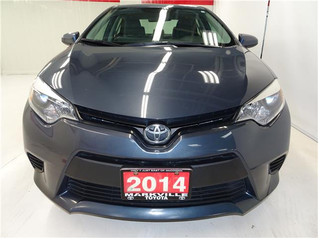 2014 Toyota Corolla CE (Stk: 36439U) in Markham - Image 2 of 20