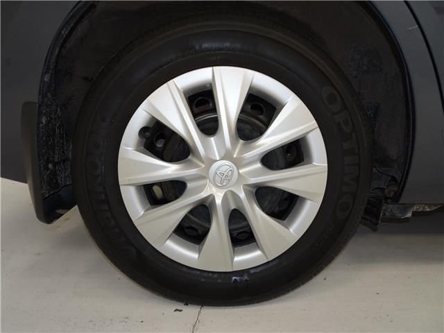 2014 Toyota Corolla CE (Stk: 36439U) in Markham - Image 9 of 20