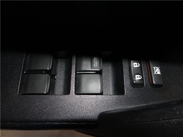 2014 Toyota Corolla CE (Stk: 36439U) in Markham - Image 11 of 20