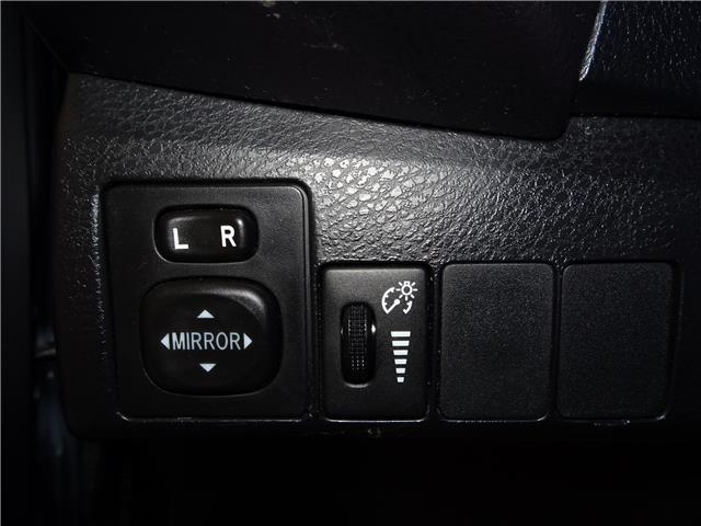 2014 Toyota Corolla CE (Stk: 36439U) in Markham - Image 12 of 20