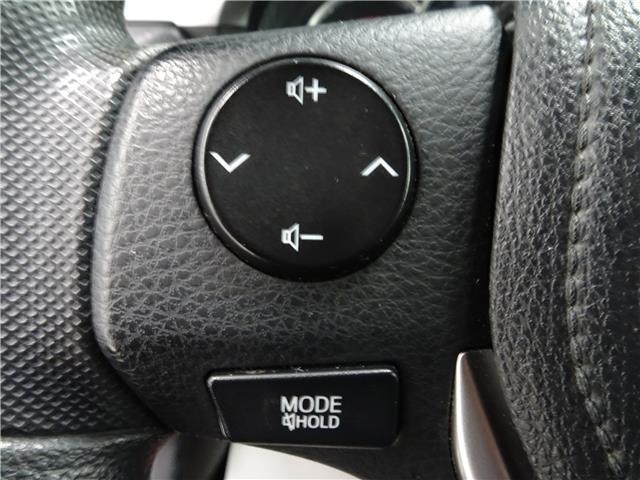 2014 Toyota Corolla CE (Stk: 36439U) in Markham - Image 14 of 20