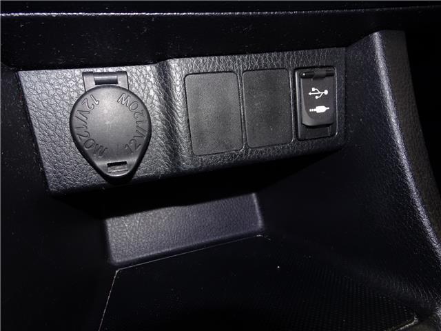 2014 Toyota Corolla CE (Stk: 36439U) in Markham - Image 15 of 20