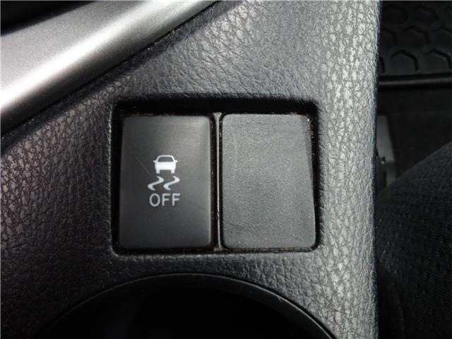 2014 Toyota Corolla CE (Stk: 36439U) in Markham - Image 16 of 20