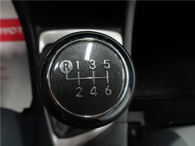 2014 Toyota Corolla CE (Stk: 36439U) in Markham - Image 17 of 20