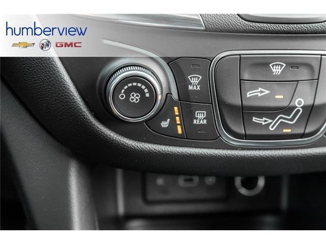 2019 Chevrolet Equinox LT (Stk: 19EQ271) in Toronto - Image 14 of 19