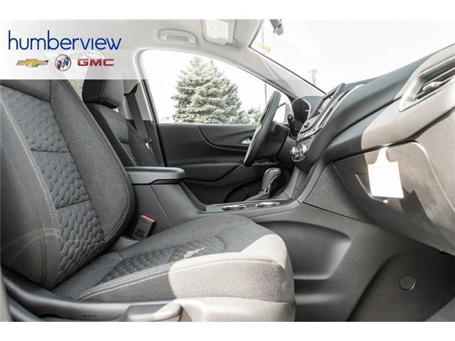 2019 Chevrolet Equinox LT (Stk: 19EQ271) in Toronto - Image 15 of 19