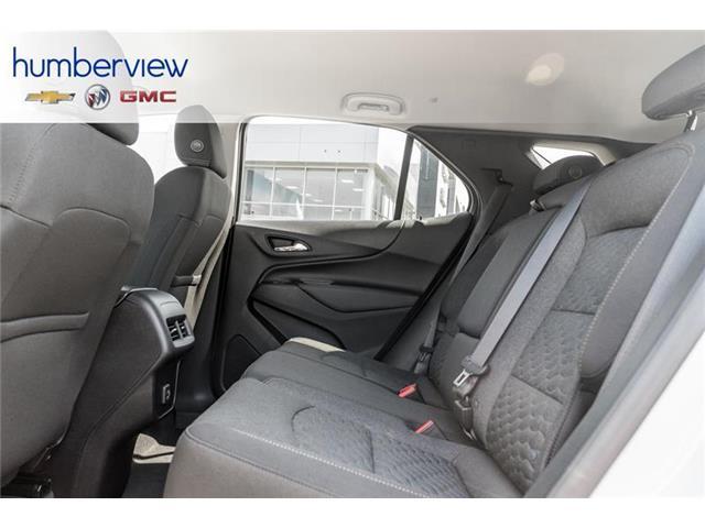 2019 Chevrolet Equinox LT (Stk: 19EQ271) in Toronto - Image 16 of 19