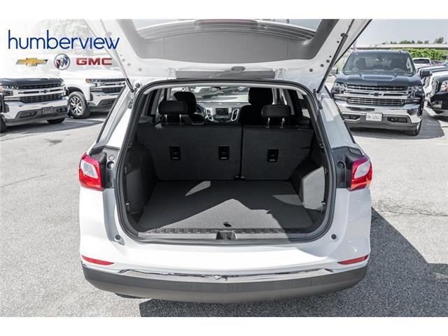 2019 Chevrolet Equinox LT (Stk: 19EQ271) in Toronto - Image 19 of 19
