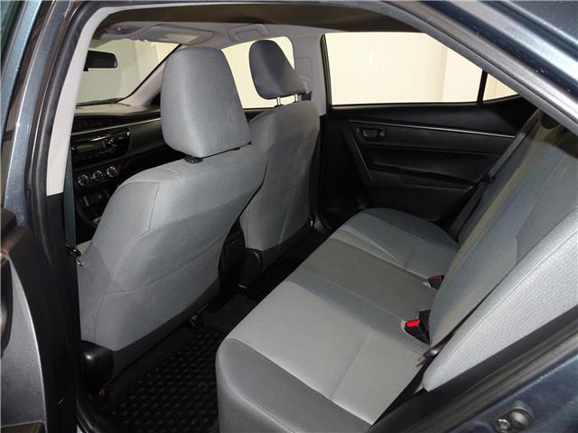 2014 Toyota Corolla CE (Stk: 36439U) in Markham - Image 19 of 20