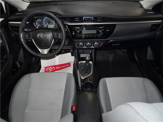 2014 Toyota Corolla CE (Stk: 36439U) in Markham - Image 20 of 20