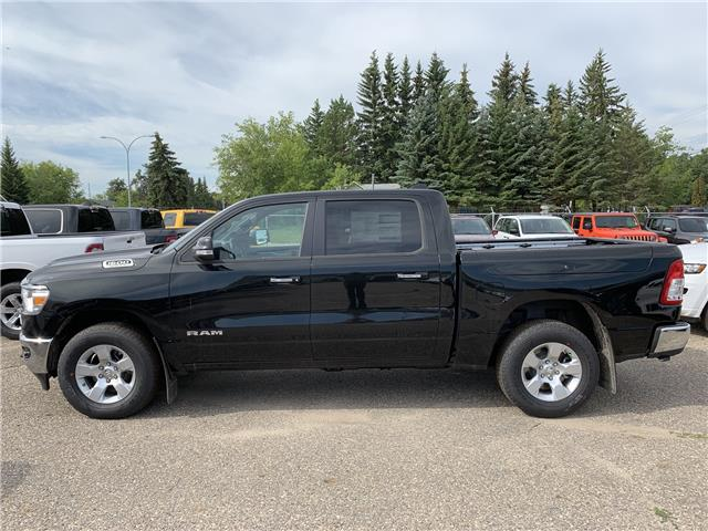 2019 RAM 1500 Big Horn (Stk: T19-143) in Nipawin - Image 2 of 18