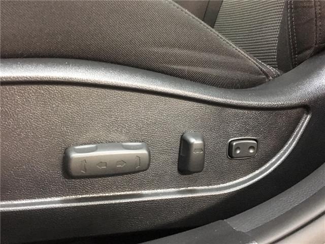 2016 Hyundai Elantra GT GLS (Stk: 35303J) in Belleville - Image 20 of 26
