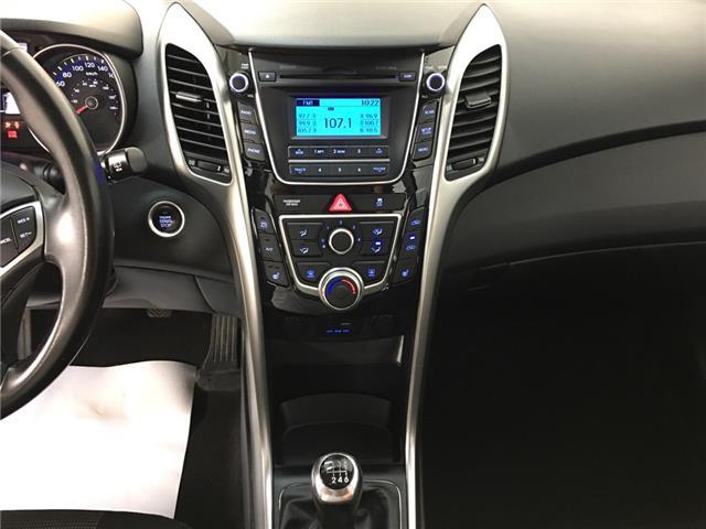 2016 Hyundai Elantra GT GLS (Stk: 35303J) in Belleville - Image 7 of 26