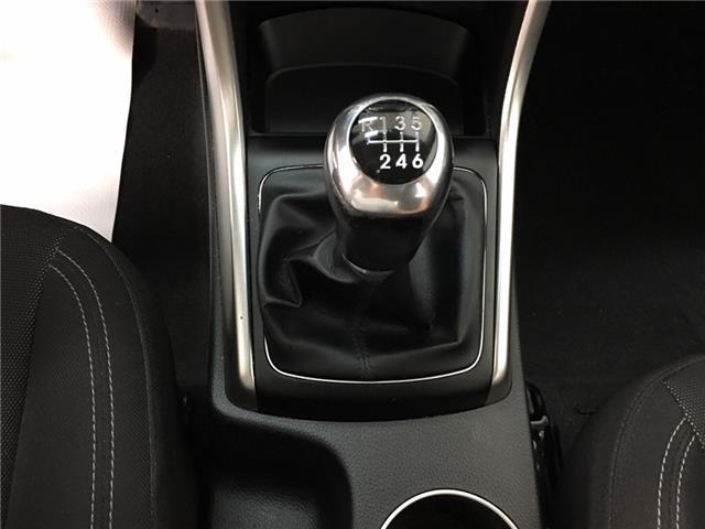 2016 Hyundai Elantra GT GLS (Stk: 35303J) in Belleville - Image 9 of 26